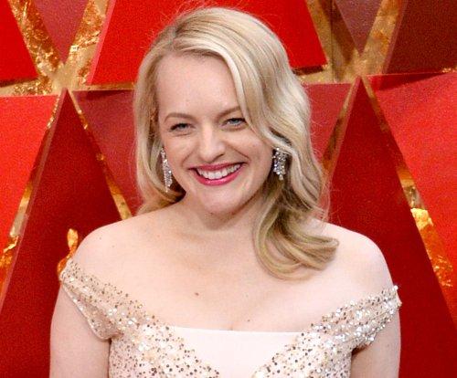 Peabody Award nominees include 'Handmaid's Tale,' 'Better Call Saul'