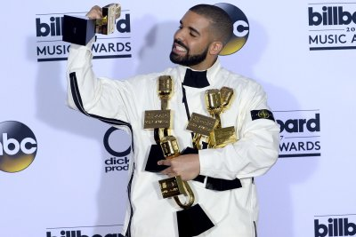 Drake, Migos North American tour pushed back, rescheduled
