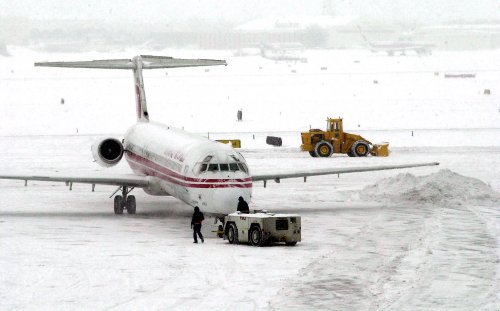 Moscow investigating crash involving Total boss