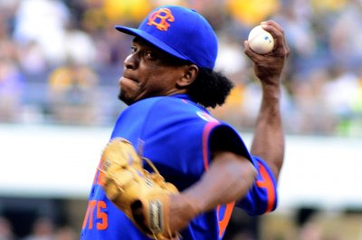No apology from New York Mets' Mejia after PED suspension