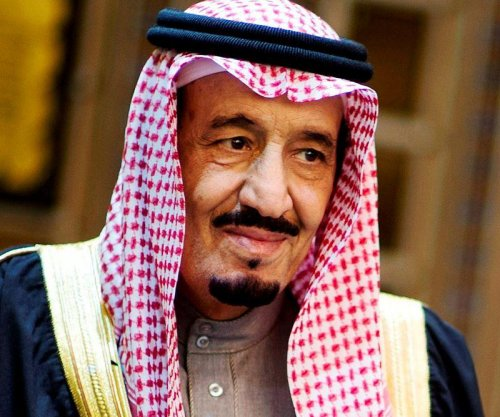 Saudi and Jordanian kings to visit Russia