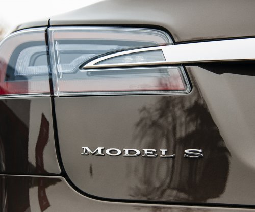 Consumer Reports gives premium Tesla Model S its highest score