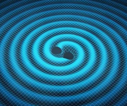 11-year search turns up no sign of Einstein's gravitational waves