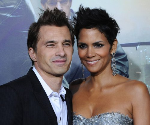 Halle Berry's ex-husbands slam actress amid third divorce