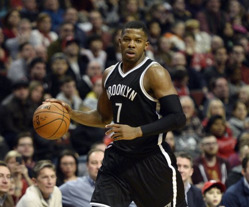 Miami Heat expected to land G Joe Johnson