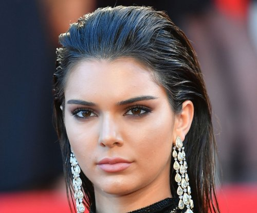 Kendall Jenner talks Tyler the Creator, her hopes for love