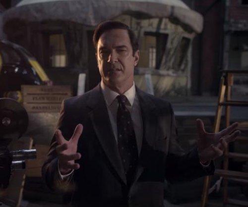 Netflix's 'Lemony Snicket' gets premiere date, teaser trailer