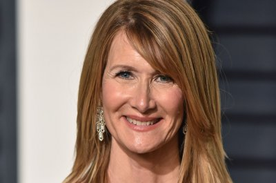 Laura Dern says her character in 'Wilson' is a dream role