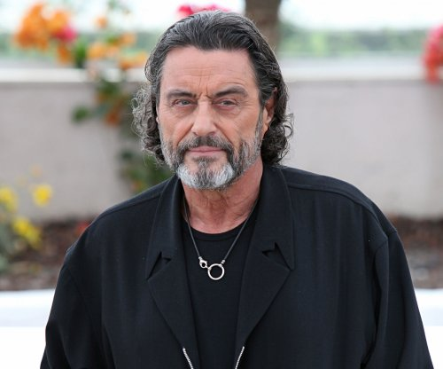 Ian McShane joins cast of upcoming 'Hellboy' reboot