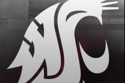 Washington State Cougars football: Most Important player, breakout star, newcomers to watch