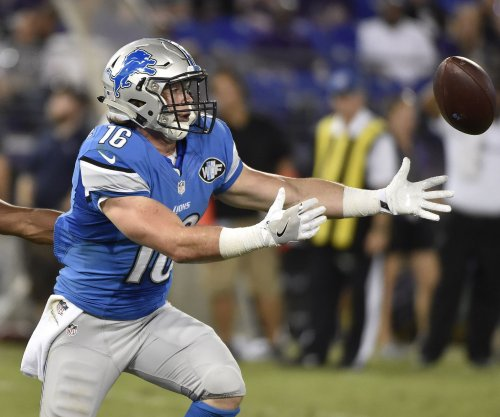Jace Billingsley: Detroit Lions sign WR, waive Jared Abbrederis
