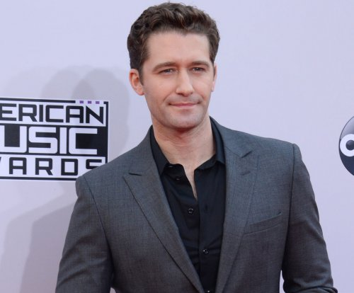 Matthew Morrison, Whoopi Goldberg to star in Broadway benefit reading of 'Damn Yankees'