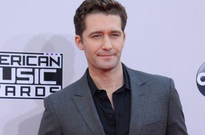 Matthew Morrison, Whoopi Goldberg to star in Broadway benefit reading of 'Damn Yankees'