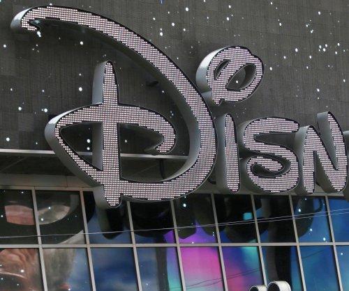 Disney wins bidding war for Fox; Comcast drops to focus on Sky