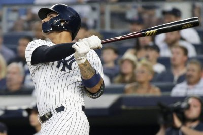 Hot Torres, Yankees wrap up series with Tigers