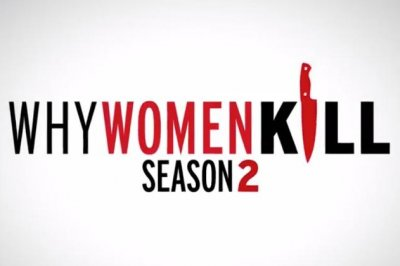 'Why Women Kill': CBS All Access renews series for Season 2