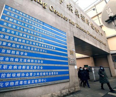 China approves antiviral favilavir to treat coronavirus