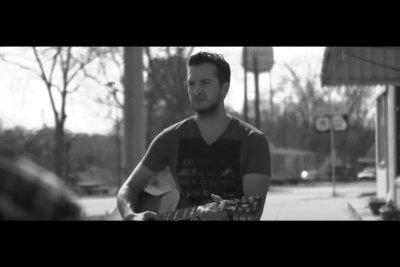 Luke Bryan releases 'Born Here Live Here Die Here' album, video