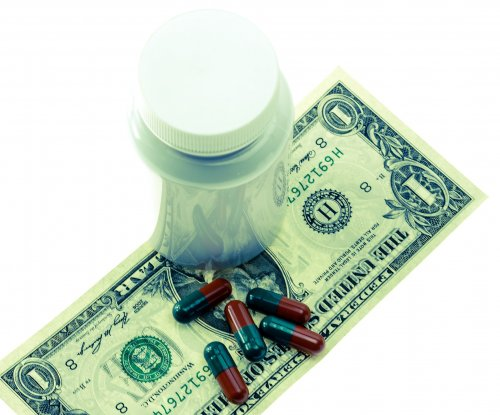Choosing brand-name drugs over generics costs Medicare $1B a year