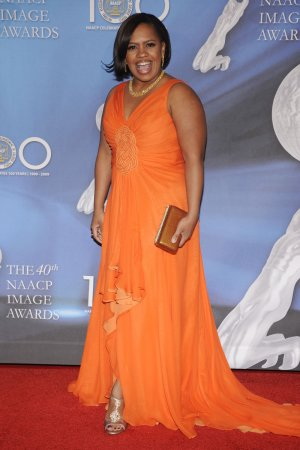 Chandra Wilson to join 'Chicago' cast