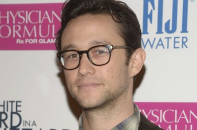 'The Walk' starring Joseph Gordon-Levitt to open New York Film Festival