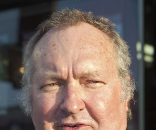 Actor Randy Quaid, wife to face charges in Vermont