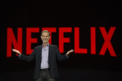 Netflix plans price increase for subscribers