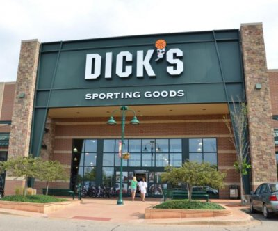 Reports: Dick's acquires Golfsmith in auction