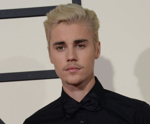 Justin Bieber walks off stage mid-performance after asking fans to stop screaming