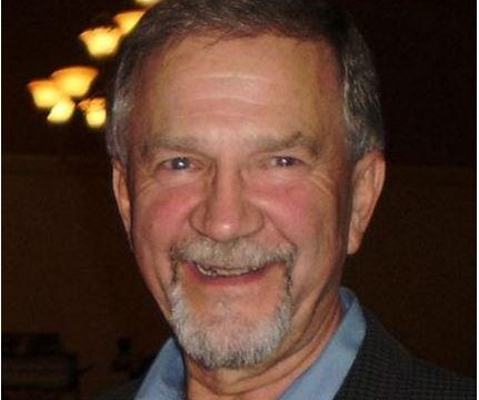 Ex-state legislator dies in small plane crash in Alaska