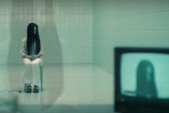 Paramount releases creepy new 'Rings' trailer
