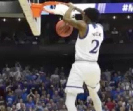 Kansas vs Oregon, Elite Eight: prediction, preview, analysis