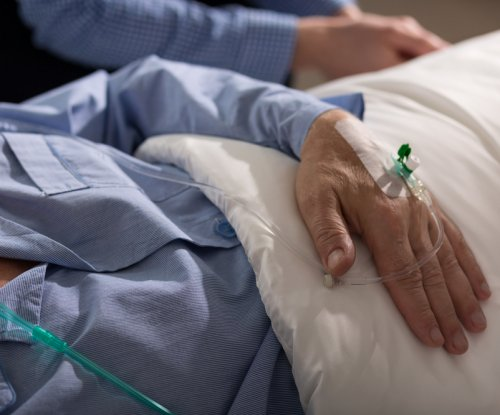 Drug cocktail may help prevent sepsis shock, death
