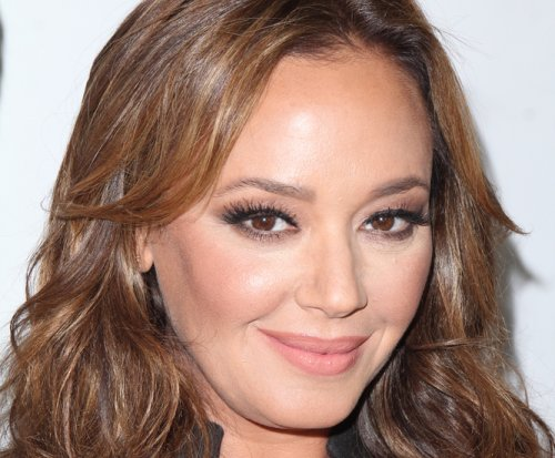 'Leah Remini: Scientology and the Aftermath' Season 2 to premiere Aug. 15