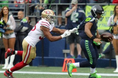 Seattle Seahawks come up big in 4th quarter to defeat Indianapolis Colts