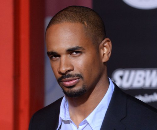 Famous birthdays for Nov. 18: Damon Wayans, Jr., Owen Wilson