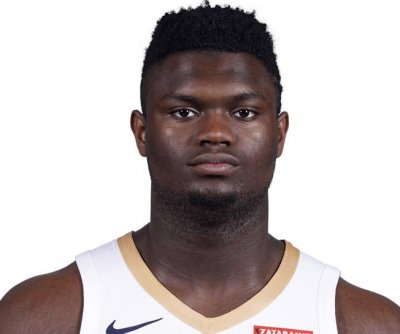 Zion Williamson's 29 points helps Pelicans beat Bulls