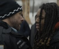 'The Chi' Season 4 trailer explores 'aftermath' of 'police brutality'
