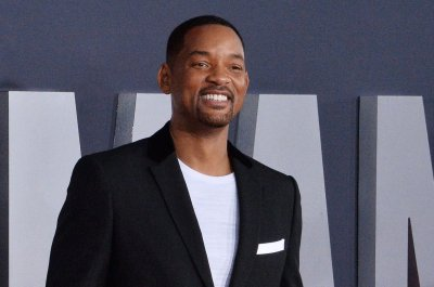 Will Smith to host, star in variety comedy special for Netflix