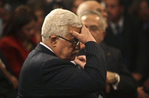 Abbas prepares for Gaza visit