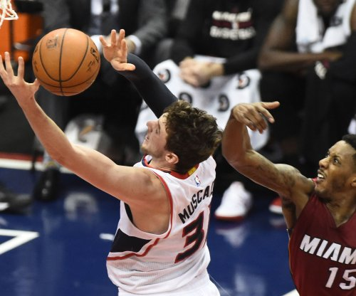Atlanta Hawks host desperate Phoenix Suns