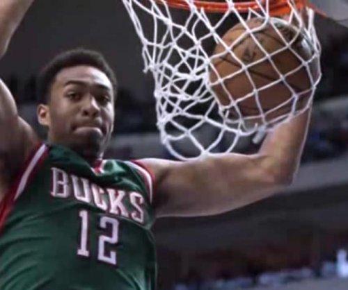Milwaukee Bucks' Jabari Parker latest loss of roughed rookies