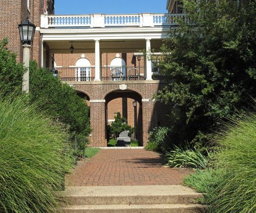 Sweet Briar College closes its doors after 114 years