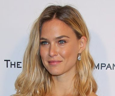 Bar Refaeli engaged to businessman Adi Ezra