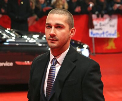 Shia LaBeouf after fight with girlfriend Mia Goth: 'I would have killed her'