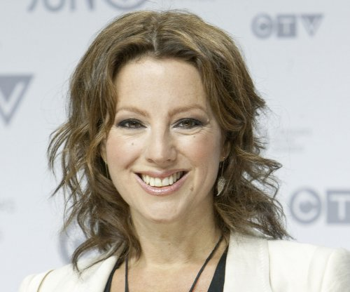 Sarah McLachlan: making infamous ASPCA ad was 'brutal'