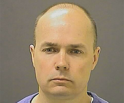 Brian Rice, officer tried in Freddie Gray death, to get $127K in back pay