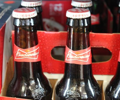 Anheuser-Busch InBev's takeover of SABMiller approved