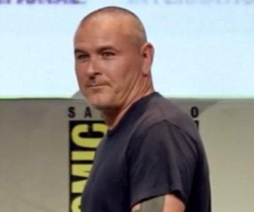 'Deadpool' director Tim Miller joins Sony's 'Sonic the Hedgehog' film