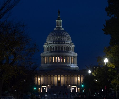 Republicans likely retain control of Senate, House